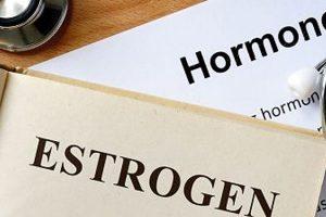 エストロゲン