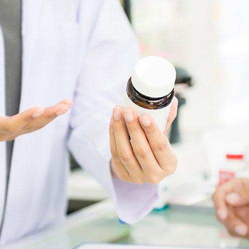 オーダーメイドの発毛治療